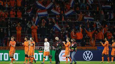 Euro 2020. Grupa C. Skład i terminarz grupy C na Mistrzostwa Europy