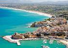 Piękna Sycylia czy luksusowa Sardynia? Dwie włoskie wyspy, które trzeba odwiedzić