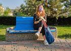 Czy słońce pomoże w osłabieniu koronawirusa? Eksperci są bardzo ostrożni