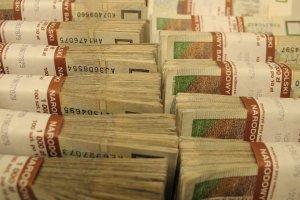 Złoty najsłabszą walutą w Europie. Oto 4 przyczyny przez które polska waluta traci na wartości bardziej niż rubel