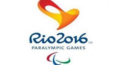 Igrzyska paraolimpijskie Rio 2016