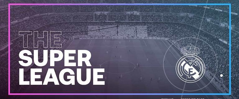 To moment zwrotny w historii piłki nożnej. Superliga oficjalnie potwierdzona! Bez trzech wielkich klubów