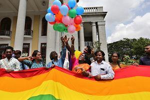 indyjski policja seks gejowski czarne dziewczyny kutasy