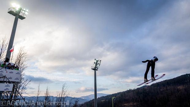 Eurosport otworzy kolejne kanały na igrzyska?