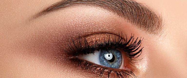 Henna pudrowa - ile kosztuje ten innowacyjny sposób na piękne brwi? Efekt, aż do 6 tygodni!