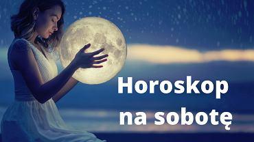 Horoskop dzienny - 8 maja [Baran, Byk, Bliźnięta, Rak, Lew, Panna, Waga, Skorpion, Strzelec, Koziorożec, Wodnik, Ryby]