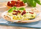 Kuchnia włoska: risotto na pięć sposobów