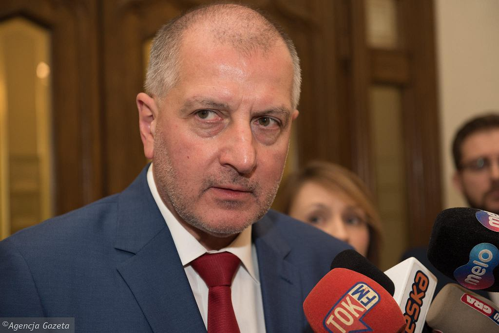 Po tym, jak trzech Polaków pobiło Hindusa we Wrocławiu, prezydent miasta Rafał Dutkiewicz podpisał porozumienie z Okręgową Radą Adwokacką.