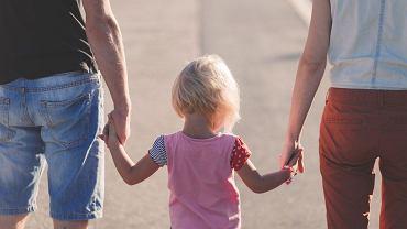 Jak wybrać psychologa dla dziecka?