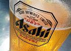 Japoński skok na polskie i czeskie piwo?