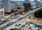 Jak metro zmieni Śródmieście? Zobacz nasz informator