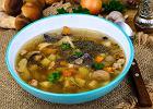 Borowiki - pomysły na dania z pysznymi grzybami