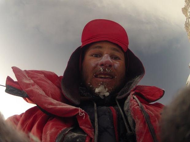 Zdjęcie numer 27 w galerii - Sen o Nanga Parbat trwa. Mackiewicz i Klonowski wracają w Himalaje. ''Zbiórka pieniędzy pokazała, że ludzie tęsknią za wolnością'' [WYWIAD]