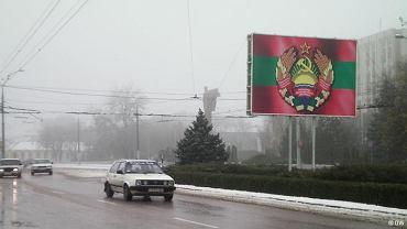 Republika Nadniestrzańska