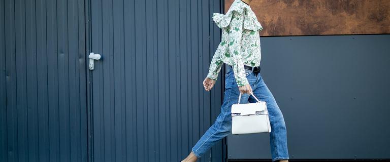 Spodnie Born2be to tanie i modne modele! Sprawdź nowości na lato 2021!