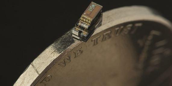 M3, najmniejszy komputer świata?