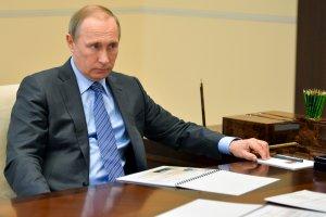 """""""Panama Papers"""" i wszyscy ludzie Putina. Śledztwo """"Suddeutsche Zeitung"""" i ICIJ"""
