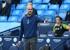 """Manchester City znów ma kłopoty! """"Spiegel"""" ujawnia kolejne nieprawidłowości"""