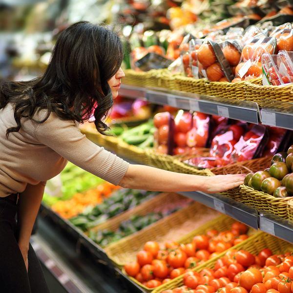 Najciekawsze promocje w Biedronce, Lidlu, Auchan i Kauflandzie (17.06.2021)