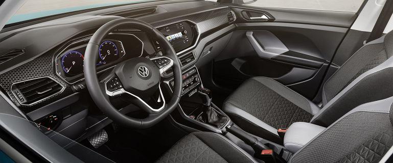 Hit od Volkswagena ma nową cenę.