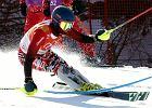 """Narciarstwo alpejskie. """"Zielone światło"""" dla Pucharu Świata w Killington"""