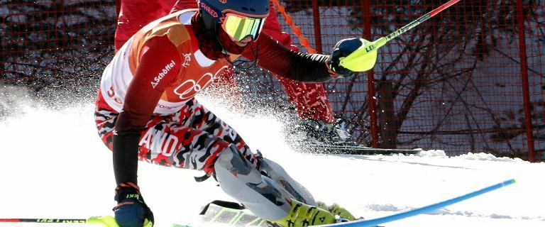 Narciarstwo alpejskie. ''Zielone światło'' dla Pucharu Świata w Killington