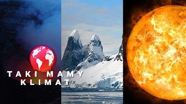 Mity o globalnym ociepleniu oczami eksperta