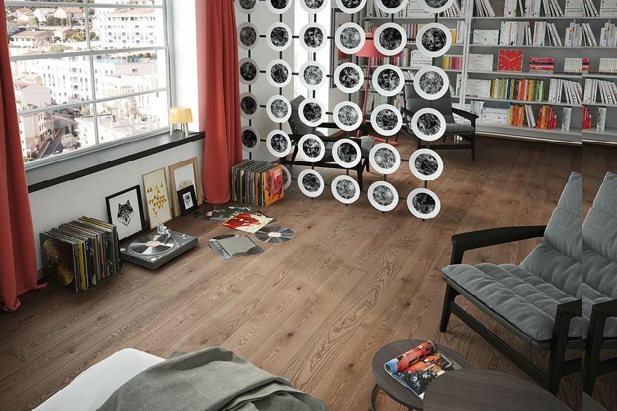 Modny trend: kolorowe dodatki do mieszkania