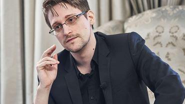 Prezydent USA Donald Trump zapowiedział, że rozważy ułaskawienie Edwarda Snowdena, ukrywającego się w Rosji byłego pracownika amerykańskiego wywiadu, oskarżanego o ujawnienienie sekretów USA.