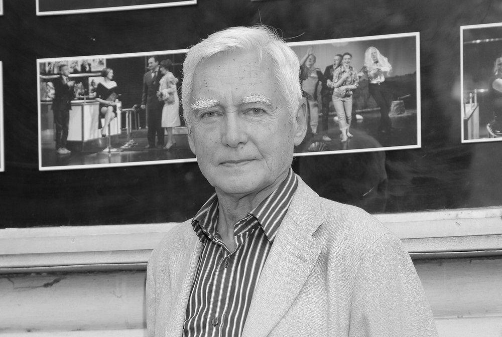Andrzej Kalczyński