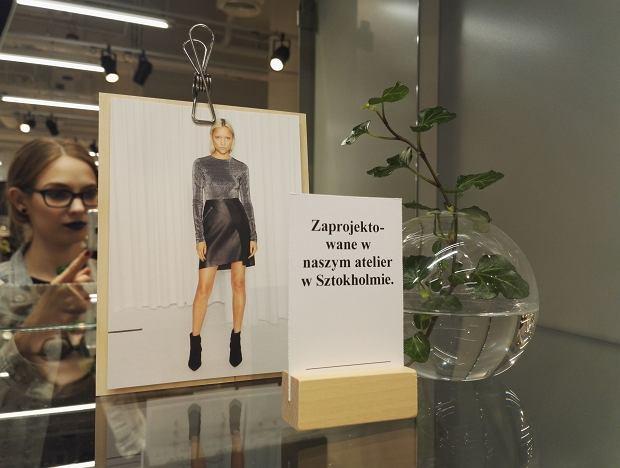 Polski sklep & Other Stories