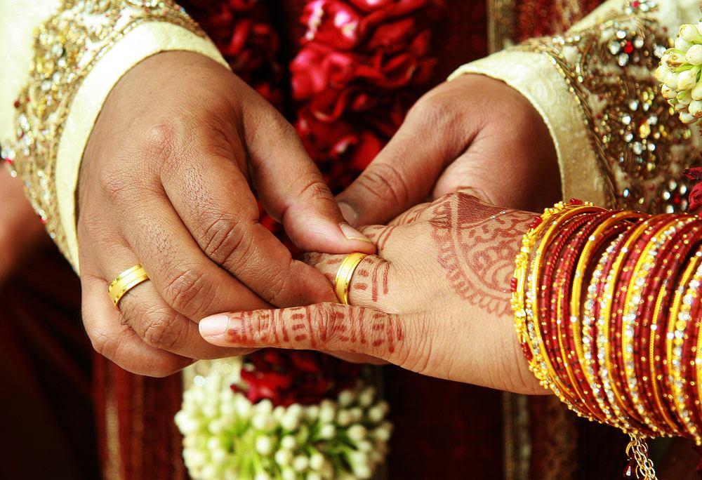 Indie seks wideostare kobiety tryskać