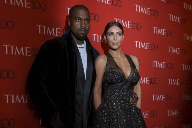 Kanye West, Lady Gaga, Lance Armstrong i inne gwiazdy... Zbierali na potrzebujących, a pomagali sobie