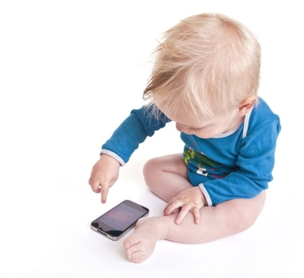 Najlepsze aplikacje mobilne dla rodziców [NASZE TYPY]