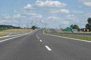 S11. Obwodnica Ostrowa Wielkopolskiego otwarta dla kierowców