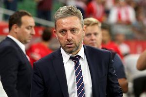 El. Euro 2020. Reprezentacja Polski poznała terminarz meczów