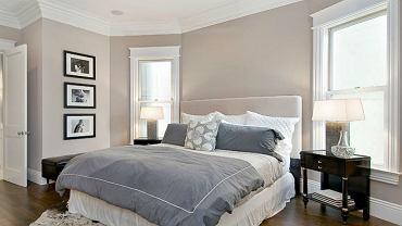 Szafka nocna i toaletka - miejsca na skarby w Twojej sypialni