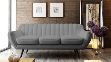 Sofa - trendy na rok 2019