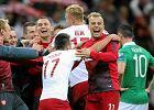 Polska - Czechy. Tanie bilety na mecz we Wrocławiu