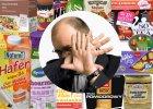 Matuszewski testuje 12 smakołyków z marketów