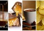 Kawa, piwo, chipsy. Ceny w samolotach są średnio o ponad 1000 proc. wyższe od tych w supermarketach!