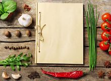 TOP 5: najpopularniejsze książki kucharskie! Bestsellery idealne na prezent