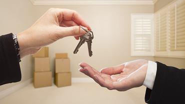 Szukasz mieszkania? Obniżki cen to rzadkość