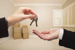Szukasz mieszkania? Obniżki cen to rzadkość - zobacz, jakie promocje możesz dostać