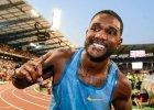 Rio 2016. Amerykańska mistrzyni olimpijska Lilly King: Justin Gatlin nie powinien startować na igrzyskach
