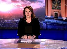 Szef 'Wiadomości' odpowiada krytykom ws. programu. Kuriozalne wyjaśnienia