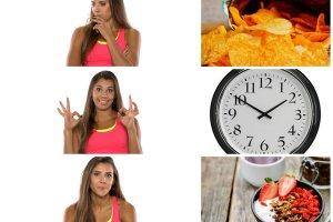 5 podstawowych błędów w diecie