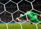Belgia Irlandia. Mecz w sobotę Euro 2016 na żywo! Transmisja za darmo! ONLINE