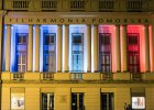 To już przesądzone: Filharmonia Pomorska zostanie rozbudowana