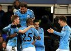Liga Mistrzów. Piorunująca końcówka Manchesteru City!
